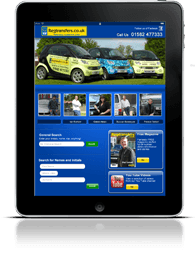 New Media Services and Social Networking Content from Regtransfers co uk